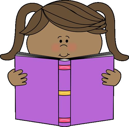 Book Club | Mr. Ken the Librarian